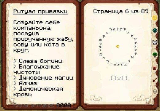 1857803859_.jpg.7a7728e440adc394341e688366098c02.jpg