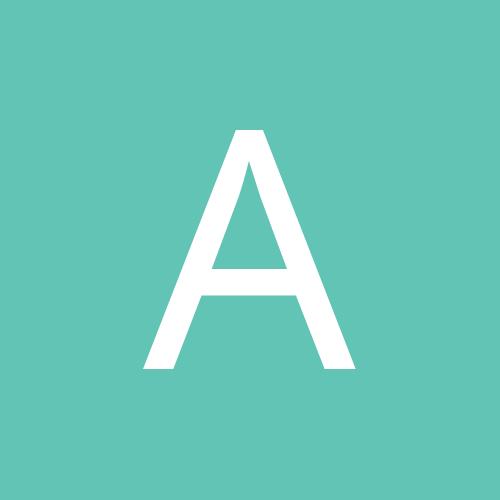 Alkaere