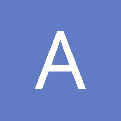 artur98983