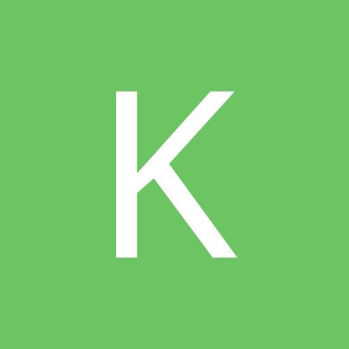 Kypo4ka123