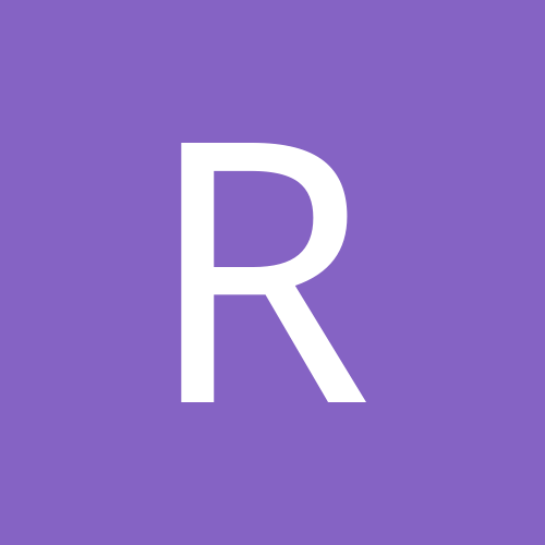 Rud1X