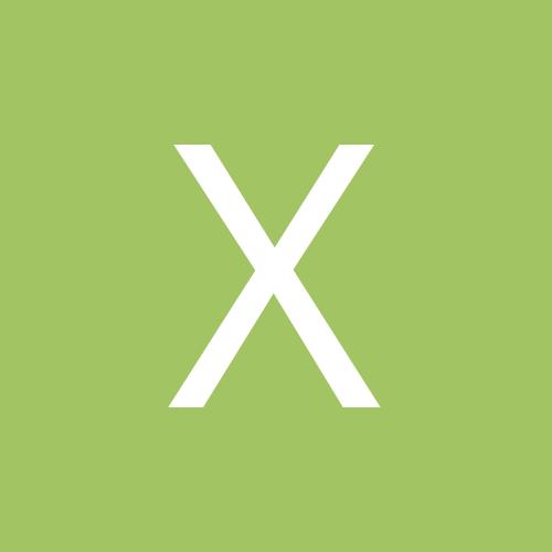 XxX_HUNTER_XxX