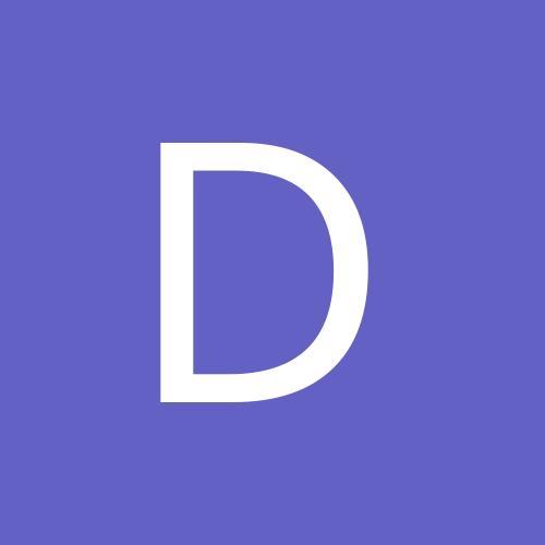 dadramus