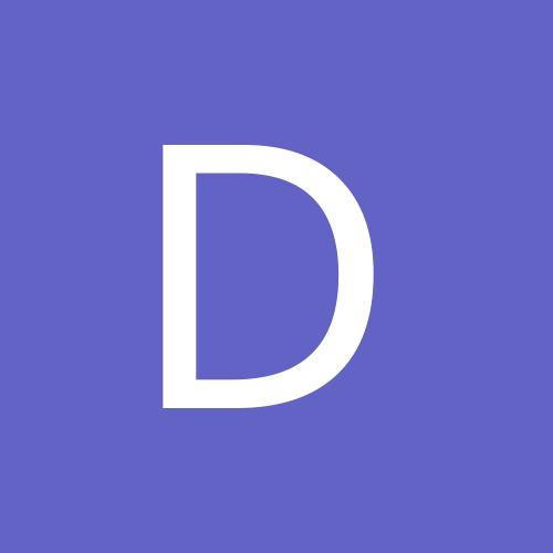 DITP_228