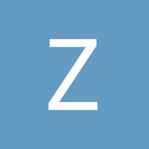 Zak_Saneo_Samp
