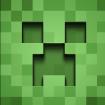 green1920123