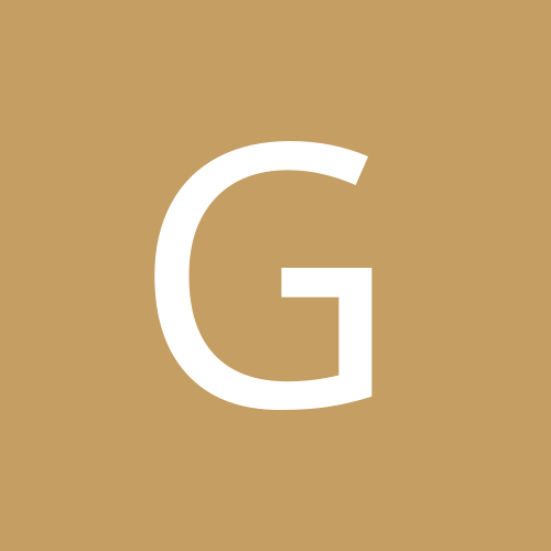 GeraltRivia