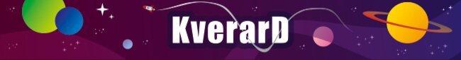 Kverard.jpg.cdd23893704963414447bed663a3c34e.jpg