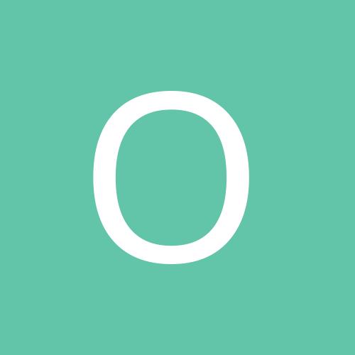 Orionelz