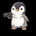 _PingviNionok_