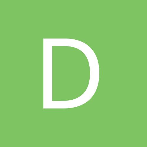 DucRa1n