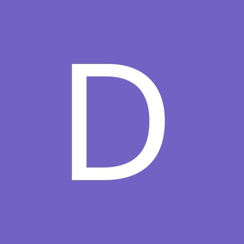 DinoCaT