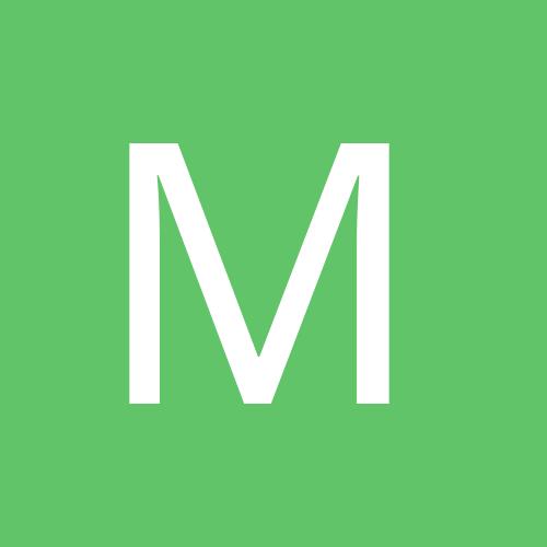 MaxMD
