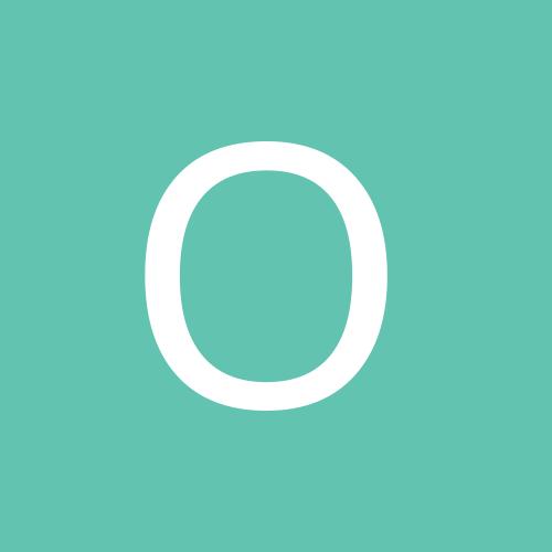 oxycrystal