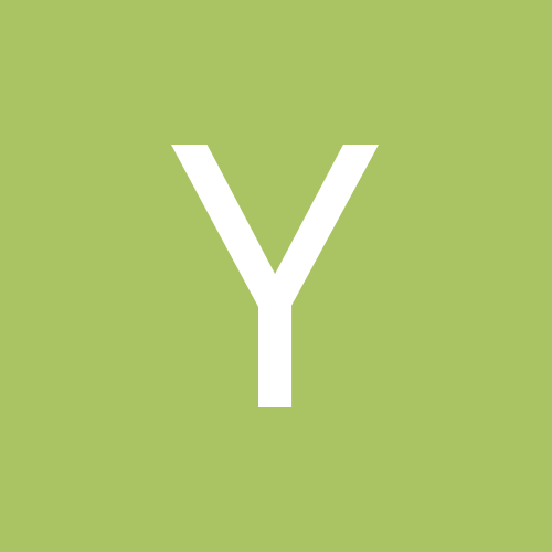 YT_WoanCheat_YT
