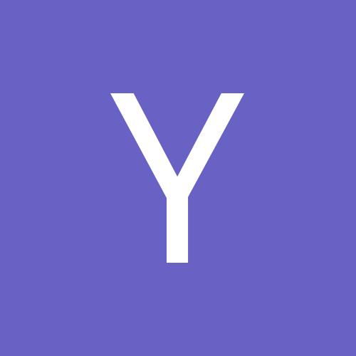 YT_MixMaxKryt