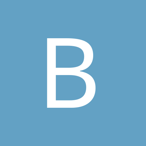 BedbI_C_BaIIIkoi