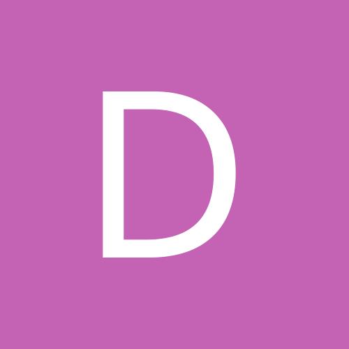 Dobriy_Kot