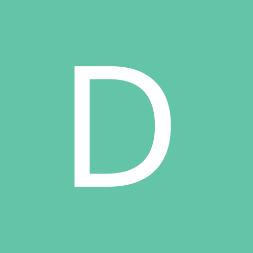 denis7421
