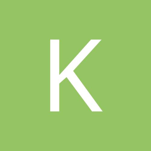 kiskinx