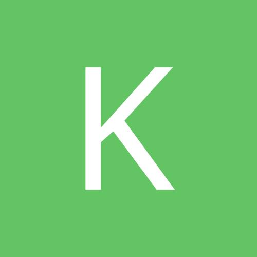 killock