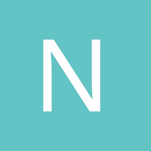 NikitosUran228