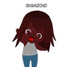 Gigazoid
