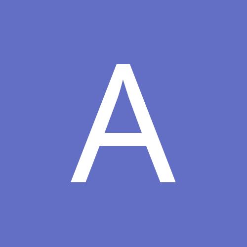 arkonys