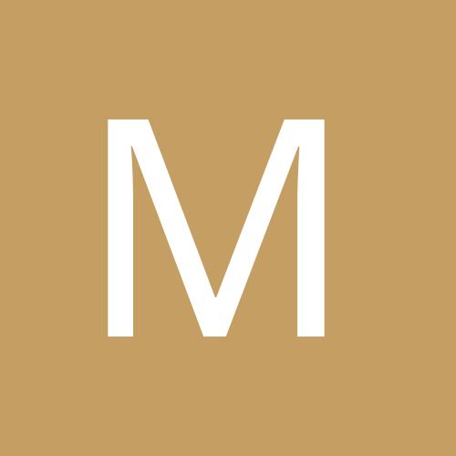 mckeksiktop