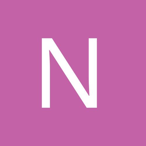 Niksandr