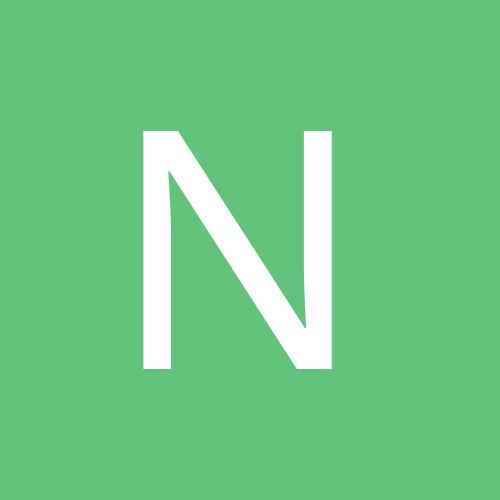 Nicolate