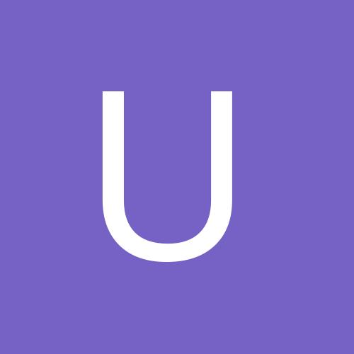 UltraMusic25