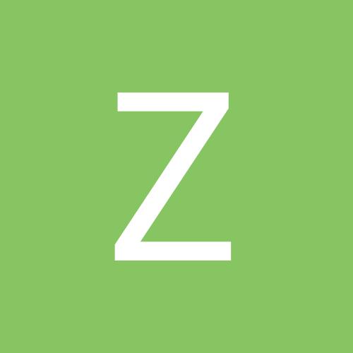 zoomsonic2