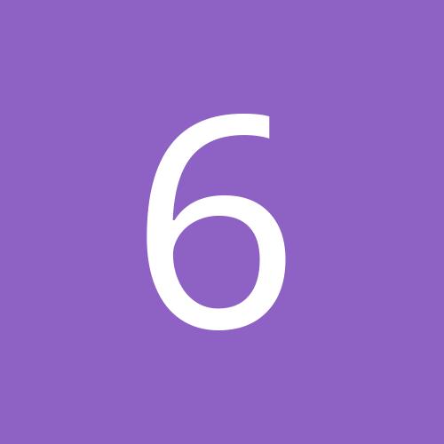 6_odd_future_6