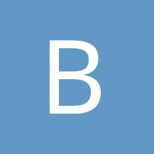 Bodya_Gensta