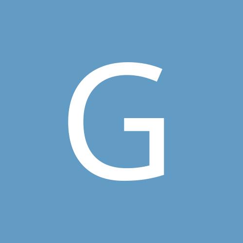 Geyuga