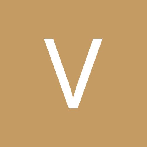 Voin__ada