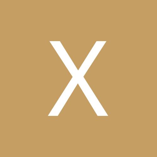 XXX_LuchFree_XXX