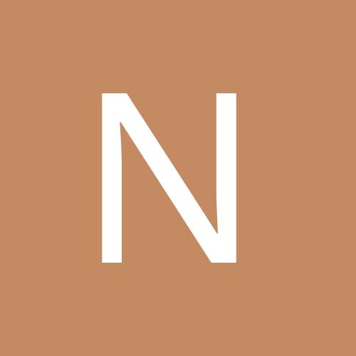 Neryb
