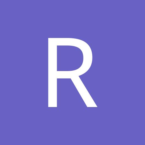 rusic44