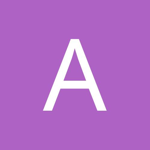 Acvilla_YT