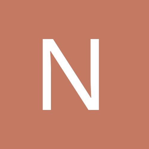 NIKITOL_