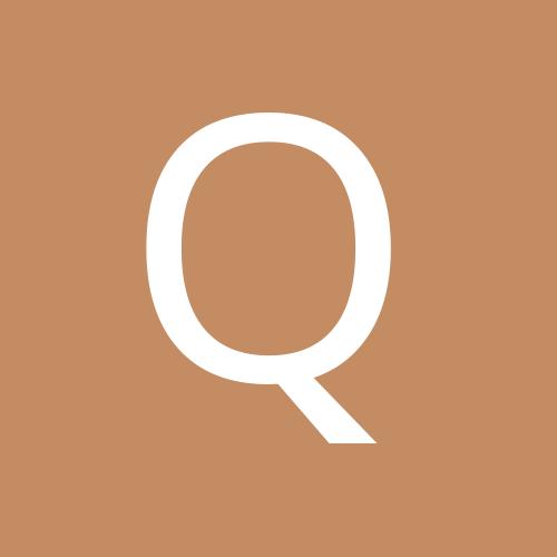 Q_Nor