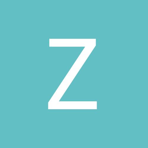 ZeFiRKa221