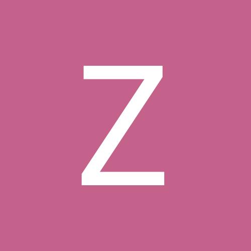 Zeshok