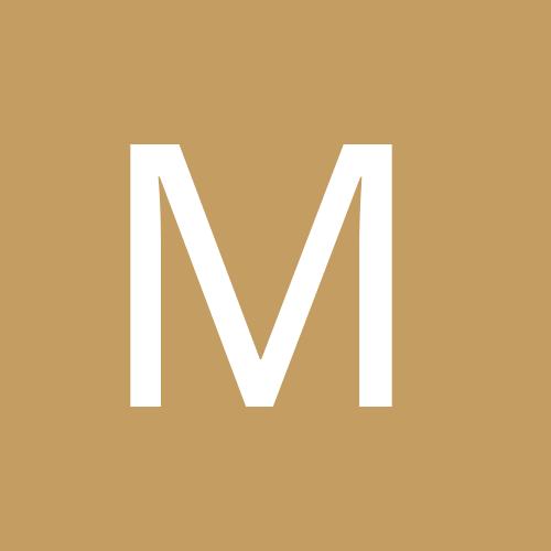 Mercuryq