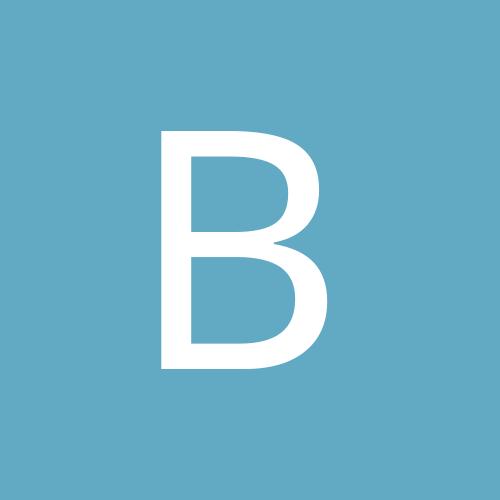 Bland_Foid