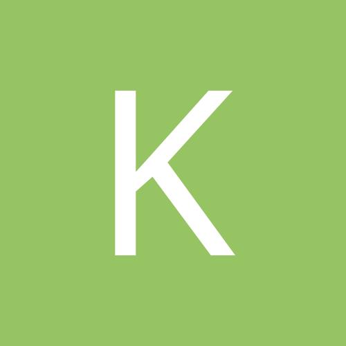 KPblM_HAIII