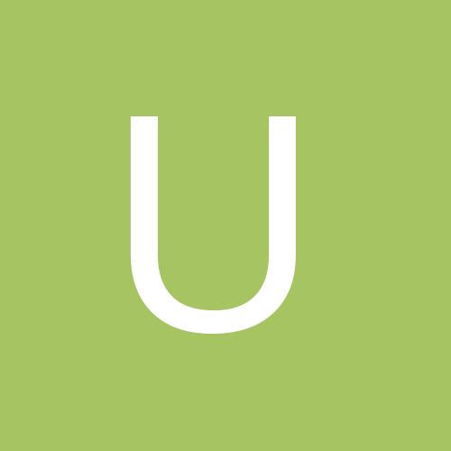 UltraSEX