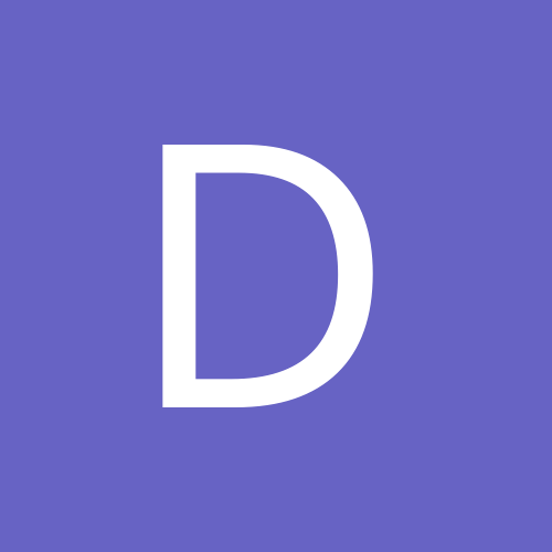 Darihosu